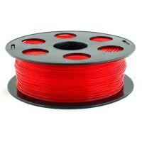 270x270-Bestfilament PETG пластик 1.75мм 1кг (красный)
