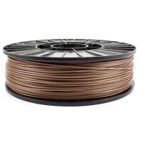 270x270-Bestfilament PETG пластик 1.75мм 1кг (коричневый)