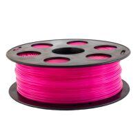 270x270-Bestfilament PETG пластик 1.75мм 1кг (розовый)