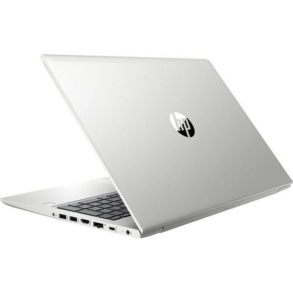 Ноутбук HP 450 G6 4SZ47AVC