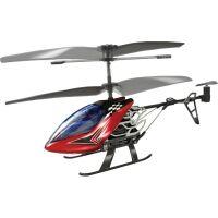 "270x270-Вертолет""Sky Dragon"" SILVERLIT 84512"