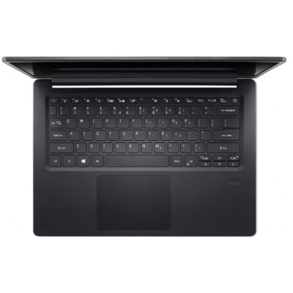 Ноутбук Acer Swift 1 SF114-32-P60A (NX.H1YEU.015)