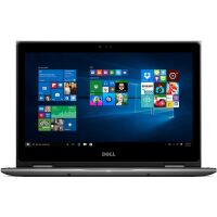 270x270-Ноутбук Dell Inspiron 13 5378-0342