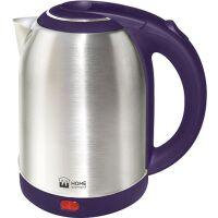 270x270-Чайник электрический HOME ELEMENT HE-KT155 индиго