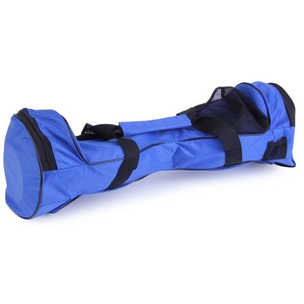 Сумка-чехол для гироскутера ATOMIC синяя