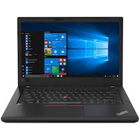 270x270-Ультрабук Lenovo ThinkPad T480 20L50058RT
