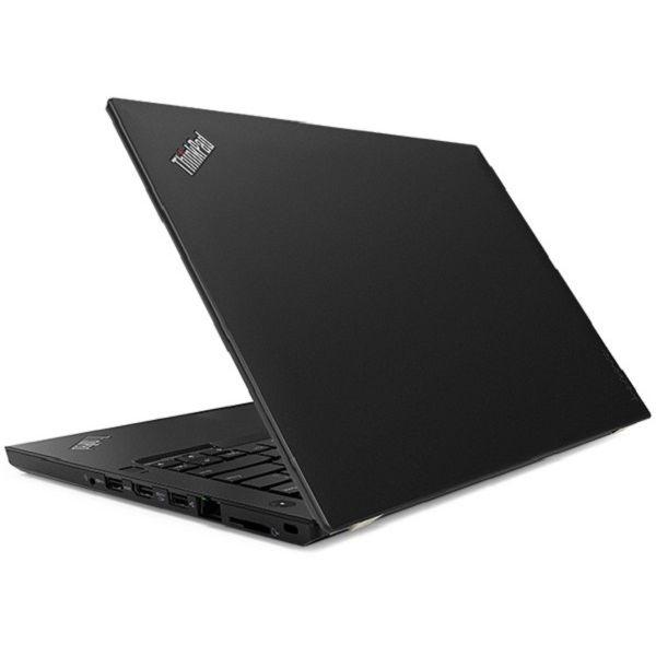 Ноутбук Lenovo ThinkPad T480 20L50058RT