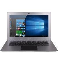 270x270-Ноутбук Prestigio SmartBook 141A02 (PSB141A02BFW_RG_CIS)
