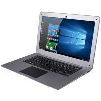 Ноутбук Prestigio SmartBook 141A02 (PSB141A02BFW_RG_CIS)