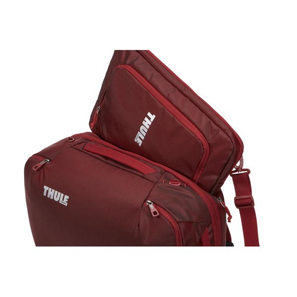 Сумка Thule Subterra Carry-On TSD-340 (бордовый)