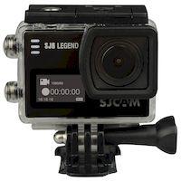 270x270-Экшн-камера SJCAM SJ6 Legend черный