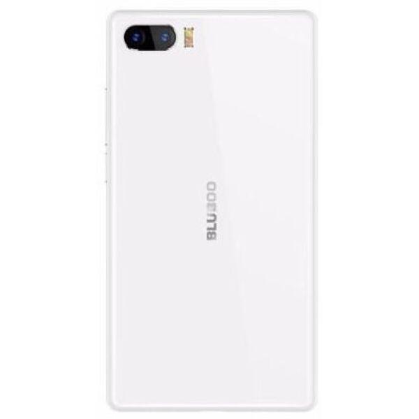 Смартфон Bluboo S1 64ГБ (Белый)