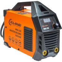 270x270-Сварочный аппарат ELAND MMA-250