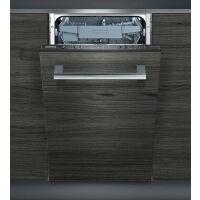 270x270-Посудомоечная машина Siemens SR64E072RU