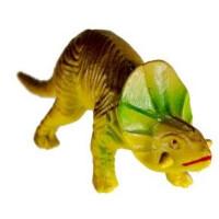 Набор WING CROWN Динозавры T33704