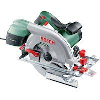 Дисковая пила Bosch PKS 66 A (0603502022)