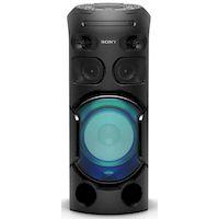 270x270-Мини-система Sony MHC-V41D