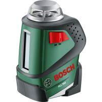 270x270-Лазерный линейный нивелир BOSCH PLL 360 (0603663003)
