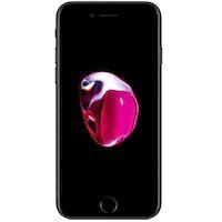 Смартфон APPLE iPhone 7 128GB Black A1778 (MN922RM/A)