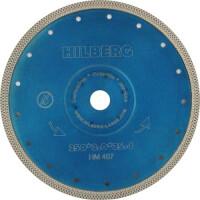 Алмазный диск Hilberg HM407 250*25,4/22,23