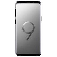 270x270-Смартфон Samsung Galaxy S9 (SM-G960F) титан