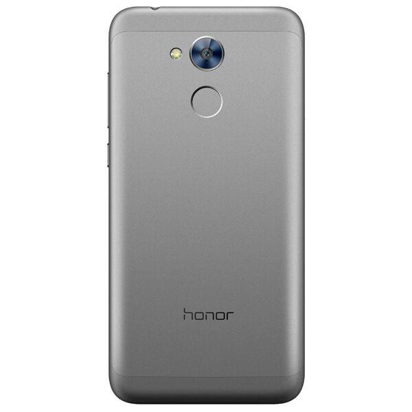 Смартфон Honor 6A (DLI-TL20) Gray