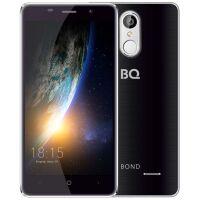 270x270-Смартфон BQ-Mobile BQS-5022 Bond Черный