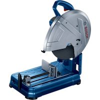 270x270-Станок Bosch GCO 20-14 Professional (0601B38100)