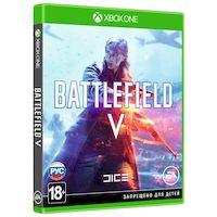 270x270-Игра для Xbox One Battlefield V