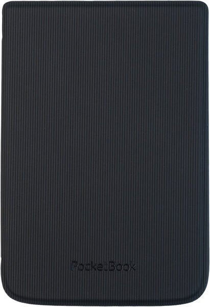 Обложка PocketBook Shell 6 (HPUC-632-B-S)