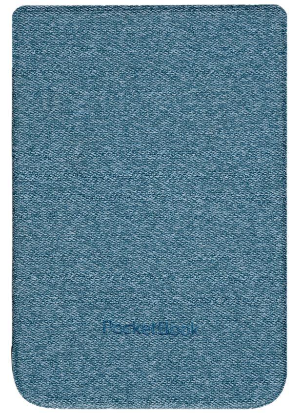 Обложка PocketBook Shell 6 (WPUC-627-S-BG)
